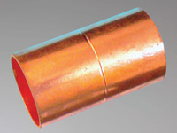 copper-coupling
