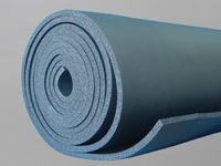 copper-pipe-insulation-sheet