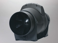 inline-axial-fans