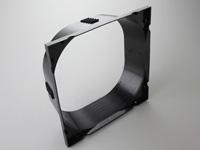 rayflow-adaptor
