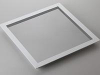 rayflow-b-frames