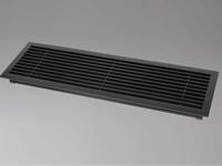 rayflow-bar-grille2