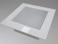 rayflow-core-grille