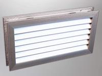 rayflow-door-grille