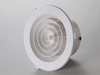 rayflow-down-jet-diffuser