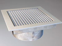 rayflow-egg-crate-crille---neck-adaptor