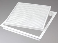 rayflow-egg-crate-grille-removable1