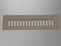 rayflow-floor-register-kick-rail