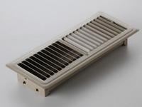 rayflow-floor-register