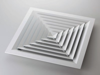 rayflow-lay-in-ceiling-diffuser