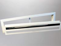 rayflow-linear-slot-diffuser-20mm