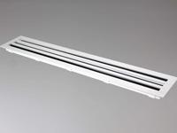 rayflow-linear-slot-diffuser-25mm