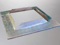 rayflow-neck-adaptors-square