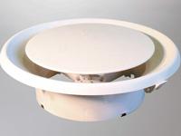 rayflow-round-diffuser-uninsulated