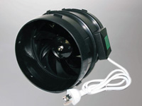 single-speed-inline-fans