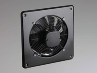 wall-plate-exhaust-fans